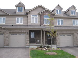 Newer Three Bedroom Condo Townhome in Westminster Woods