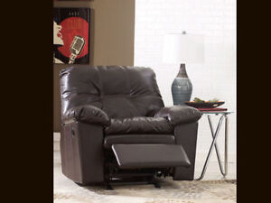 Fauteuil inclinable NEUF !!!