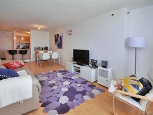 stunning open space apartment,appartement moderne- A VOIR!