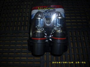 Headlight Bulbs London Ontario image 3