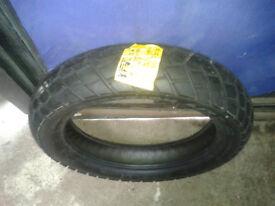 Pirelli MT90 14-/80-18
