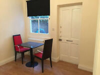 £360 / w - Two bedroom flat close to West Kensington station