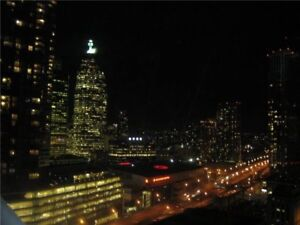 Waterclub Condos!! Unobstructed Southeast Exposure With Lake