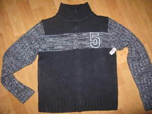 New sweater Kitchener / Waterloo Kitchener Area image 1