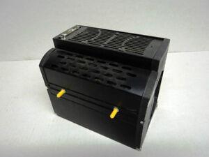 Printer UV lamp housing repair Kitchener / Waterloo Kitchener Area image 2
