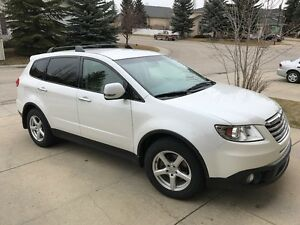 2009 Subaru Tribeca Limited SUV, Crossover; Private Sale NO GST