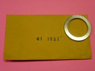 New Binks Replacement Adapter Part 41-1251