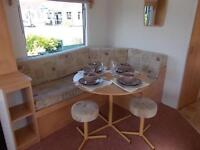Luxury Holiday Home for Sale 1hr from Lincoln