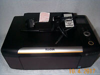 KODAK ESP C315 ALL-IN-ONE Printer in a working condition £15. Collect from Pontardawe SA8..