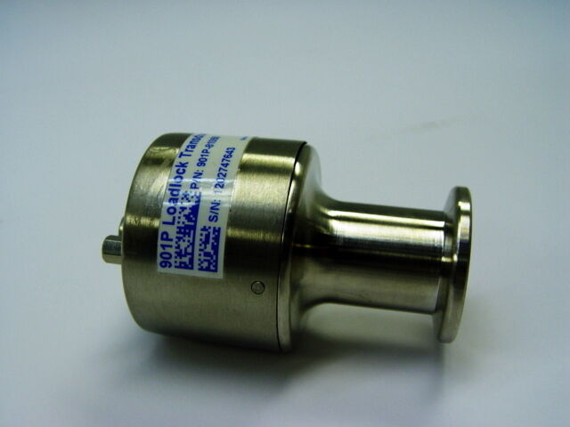 MKS Instruments 901P Loadlock Transducer 901P-81050