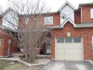 House for Rent in Alliston / New Tecumseth