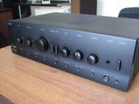 Arcam Xeta One Integrated Amplifier