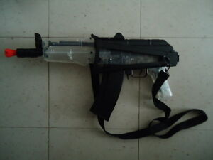 Paintball Air sport  need to sell