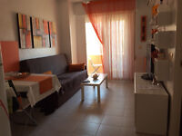 Beautiful property located in Murcia Spain