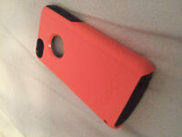 Iphone 5c otterbox