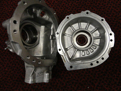 2012-14 Polaris RZR 800 Rear Drive Housing w/cover New/used 3235358 3235359