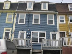 ATTENTION INVESTORS AND FIRST TIME HOME BUYERS - MLS 1155421