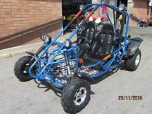 250cc DUNE BUGGY - NEW $4990 Forrestfield Kalamunda Area Preview