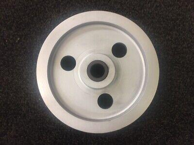 Oven Wheel Assy For Baxter Ov850g851g For Revolving Oven 10m556-00001