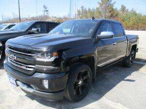 Chevrolet Silverado 1500 | Great Deals on New or Used Cars and