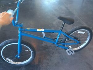 "Bike Liquidation -NEW in Box 4 avail. 20.5""Norco Deviant"