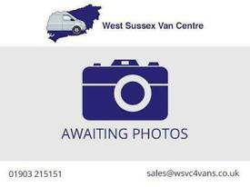 2013 Citroen Berlingo 1.6HDi [90PS] L2 LWB 5 SEATER CREWVAN NO VAT TO PAY PANEL