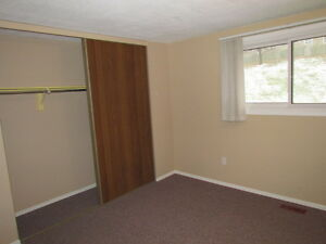 WOW!AVAIL.DEC.1st!3 BED TOWNHOME, GREAT LOCATION,WATER INCLUDED! Kitchener / Waterloo Kitchener Area image 8