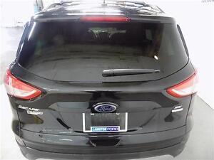 2013 Ford Escape SE Sarnia Sarnia Area image 9