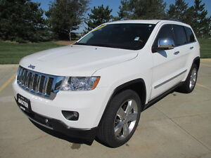 2013-Jeep-Grand-Cherokee-4WD-4dr-Over
