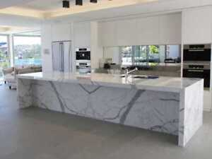 Super Deal on Countertops! Call now for a FREE in-home Estimate!