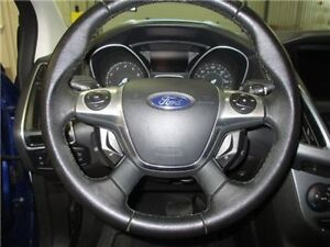 2013 Ford Focus Titanium Moose Jaw Regina Area image 18