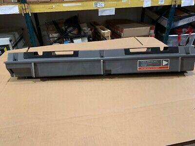 Agfa Avantra 44 Imagesetter Take-up Cassette