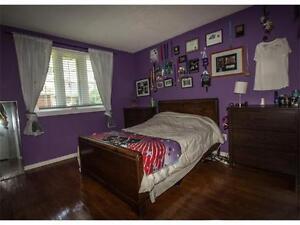 ** GREAT GALT HOME!! ** Cambridge Kitchener Area image 8
