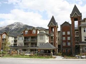 Fully Furnished 2 bedroom condo in Windtower
