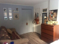 1 bedroom Apartment rent/$480, 3½ louer