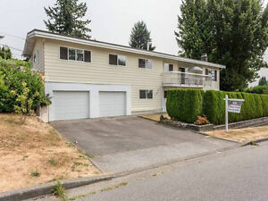 North Vancouver Fixer Upper Homes from $899,000 North Shore Greater Vancouver Area image 7