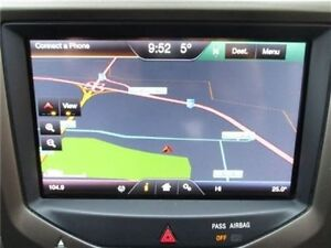 2013 Lincoln MKX AWD Navigation, Moon Roof Moose Jaw Regina Area image 20