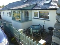 Double Room To Rent In Cottage
