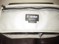 Camera bag insert Tenba BYOB 13