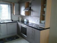3 bed townhouse for rent (£550pm)