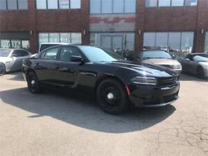 2016 DODGE CHARGER PURSUIT R/T HEMI AWD!!$65.23 WEEKLY,$0 DOWN!