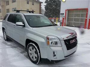 "2014 GMC Terrain SLE AWD    "" Financing available for everyone """