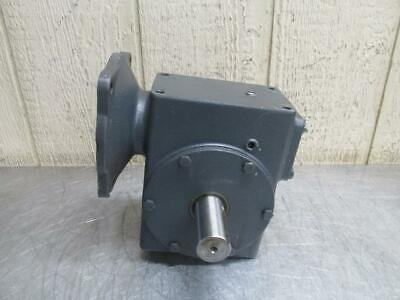 Hub City 264 0220-62060-264 Gear Reduction Box Speed Reducer Gearbox 401 Ratio