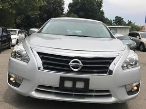 2014 Nissan Altima ,PL,PW,AC,RADIO,CD CERTIFIED