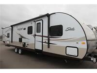 Blow Out on In Stock Shasta Flyte ONLY ONE LEFT!!!