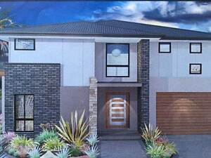 Stylish New studio for rent in Coopers Plains Coopers Plains Brisbane South West Preview