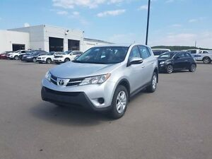Canada Goose coats online fake - Toyota Rav4 | Find Great Deals on Used and New Cars & Trucks in ...
