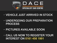2006 06 MINI HATCH COOPER 1.6 COOPER PARK LANE 3D 114 BHP