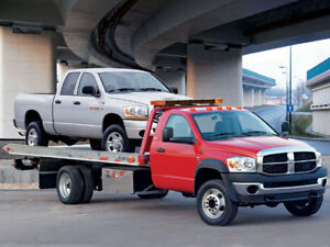 Cheap Towing, Cash for Junk Cars and Impound Service 4039737305