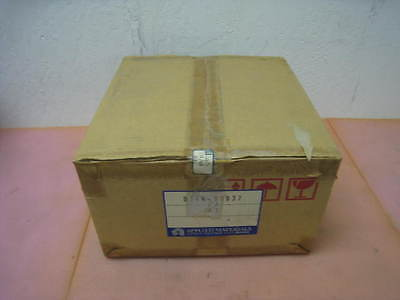 NEW AMAT 0140-91037 CFA X2G BULKHEAD